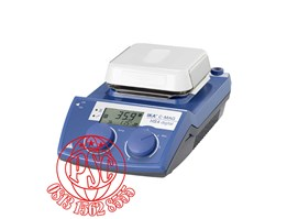 Jual C-Mag Hs 4 Digital IKA Magentic Stirrer