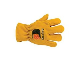 Darley Gold Gloves (Now with Gore Protection) - BH127
