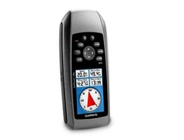 Gps Map® 78s