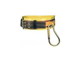 Nylon Life Belts
