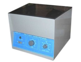 Jual Centrifuge RRC Low Speed 6-8-12 Holes