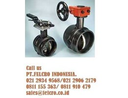 Jual Distributor Victaulic Indonesia | PT.FELCRO INDONESIA