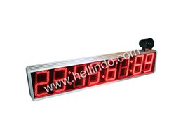 Jual Count Down Timer