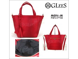 Tas Wanita, Fashion & Handbag Glees Megan
