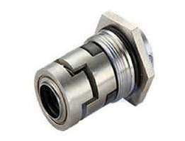 Grundfos Mechanical Seal