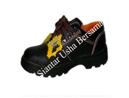 Jual Jual Safety Shoes Forklift FL005