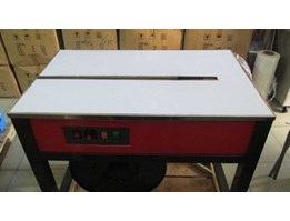 Strapping Machine ZY 007 Semi Automatic