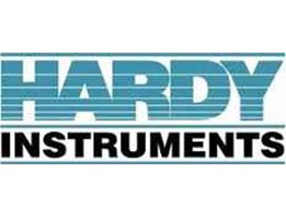 Jual Hardy Instrument Indonesia
