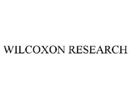 Jual Wilcoxon Research Indonesia