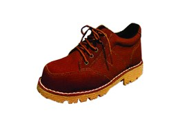 Jual Jual Safety Shoes Optima