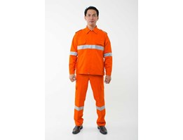 Jual Coverall - Wearpack