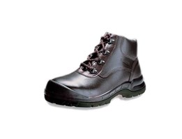Jual Safety Shoes Kings KWD 901