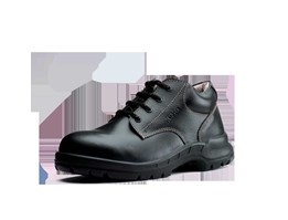 Jual Jual Safety Shoes Kings KWS 701