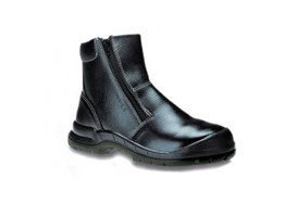 Jual Safety Shoes Kings KWD 806