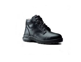 Jual Jual Safety Shoes Kings KWS 803