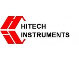 Jual Hitech Instruments Indonesia