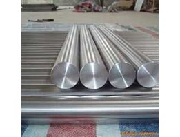 Jual Round Bar Stainless Steel As ST 90 40 60 Stainless 304 201 316