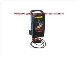 Jual CD Series Boost Function Battery Charger with Ce - TERMURAH