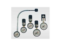 Spotron - Welding Force Gauge SP-231N Series