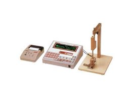 Jual Chuo - Thickness Tester TH-11