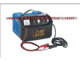 Jual CB Series Battery Charger With CE/Battery Charger TERMURAH