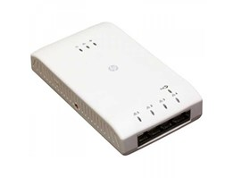 Jual Jual HP Unified Wired WLAN Walljack J9842A
