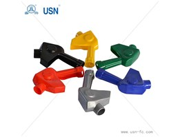 Jual 11A Rubber Cover for Nozzle