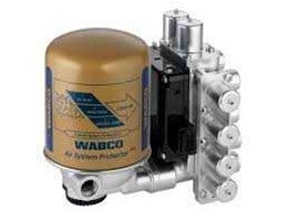 Jual Wabco Air Procressing 932 500 006 0