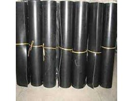 Jual Natural Rubber