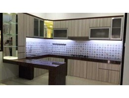 Jual Kitchen set.Design Dapur Interior