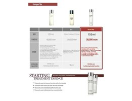 Jual Secret Key Starting Treatment Essence Toner - Pelembab Wajah