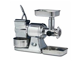 Jual Electrolux Meat Mincer - Grater 12 Stainless Steel