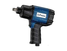 Jual Prona - Impact Wrenches RP-3250G