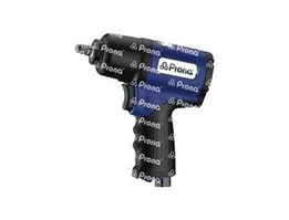 Jual Prona - Impact Wrenches RP-3124T