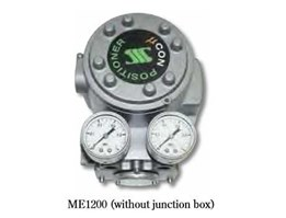 Jual Me 1200 Without Junction Box