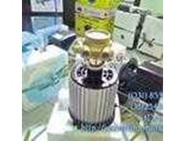 Booster Pump Reverse Osmosis Model Procon Banjar