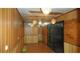 Jual Accomodation Container