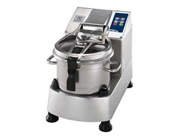Jual Electrolux Stainless Steel Cutter Mixer - 11.5LT Variable Speed