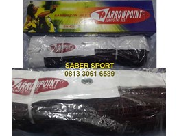 Jual Net Badminton Arrowpoint