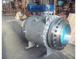 Ball Valve Actuator Pneumatic