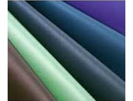 Millable Polyrethane Rubber