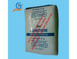 Jual LDPE (Low Density Polyethylene) Cosmothene G 215