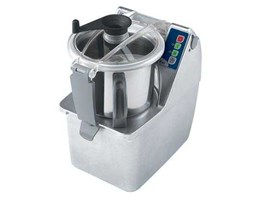 Jual Electrolux Cutter Mixer Food Processor - 4.5LT 2 Speed