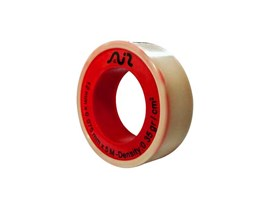 AIR Seal Tape Kran PTFE Merah