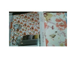 Wallpaper Packing Box Di Bali