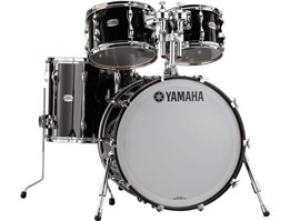 Jual Yamaha Recording Custom Set (Glossy Finish)