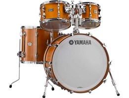 Jual Yamaha Recording Custom Set (Matte Finish)