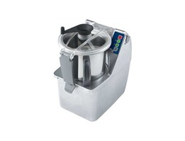 Jual Electrolux Food Processor Cutter Mixer - 5.5 LT 2 Speed