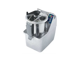 Jual Electrolux Food Processor Cutter Mixer 5.5LT - Variable Speed