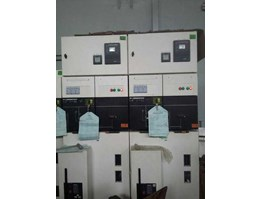 Jual Panel DM1A Motorised Metering